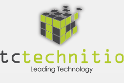 TC Technitio Providing Leading Industrial Automation and Recycling Solutions in Cyprus